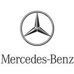 Ремонт и замена электронного замка Mercedes