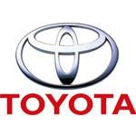 Реставрация замков зажигания Toyota и Lexus